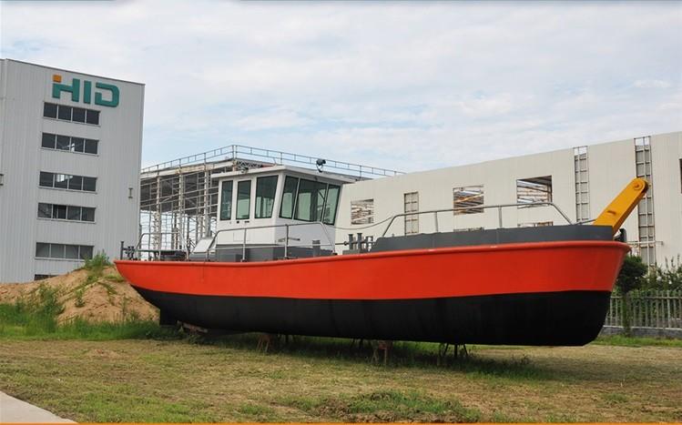 Membeli Perahu Kerja Kecil untuk Pengeruk,Perahu Kerja Kecil untuk Pengeruk Harga,Perahu Kerja Kecil untuk Pengeruk Jenama,Perahu Kerja Kecil untuk Pengeruk  Pengeluar,Perahu Kerja Kecil untuk Pengeruk Petikan,Perahu Kerja Kecil untuk Pengeruk syarikat,