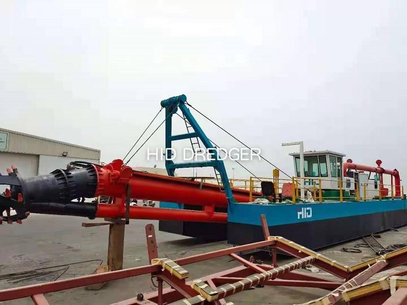 Membeli Pemasangan HID-CSD-3012P Cutter Suction Dredger yang berjaya direka untuk perlombongan pasir / terumbu karang di Dubai,Pemasangan HID-CSD-3012P Cutter Suction Dredger yang berjaya direka untuk perlombongan pasir / terumbu karang di Dubai Harga,Pemasangan HID-CSD-3012P Cutter Suction Dredger yang berjaya direka untuk perlombongan pasir / terumbu karang di Dubai Jenama,Pemasangan HID-CSD-3012P Cutter Suction Dredger yang berjaya direka untuk perlombongan pasir / terumbu karang di Dubai  Pengeluar,Pemasangan HID-CSD-3012P Cutter Suction Dredger yang berjaya direka untuk perlombongan pasir / terumbu karang di Dubai Petikan,Pemasangan HID-CSD-3012P Cutter Suction Dredger yang berjaya direka untuk perlombongan pasir / terumbu karang di Dubai syarikat,