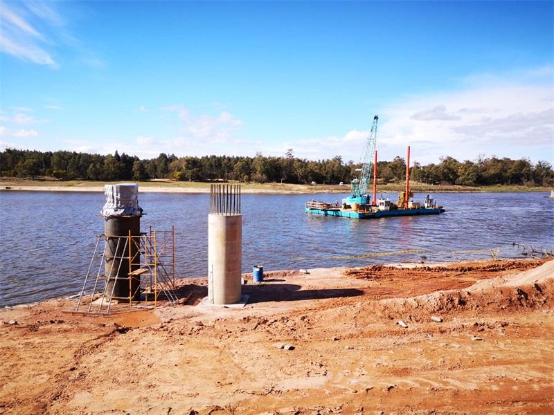Membeli Crane Pontoon Untuk Menyokong dan Mengendalikan Crane Bekerja di Sungai Uruguay,Crane Pontoon Untuk Menyokong dan Mengendalikan Crane Bekerja di Sungai Uruguay Harga,Crane Pontoon Untuk Menyokong dan Mengendalikan Crane Bekerja di Sungai Uruguay Jenama,Crane Pontoon Untuk Menyokong dan Mengendalikan Crane Bekerja di Sungai Uruguay  Pengeluar,Crane Pontoon Untuk Menyokong dan Mengendalikan Crane Bekerja di Sungai Uruguay Petikan,Crane Pontoon Untuk Menyokong dan Mengendalikan Crane Bekerja di Sungai Uruguay syarikat,