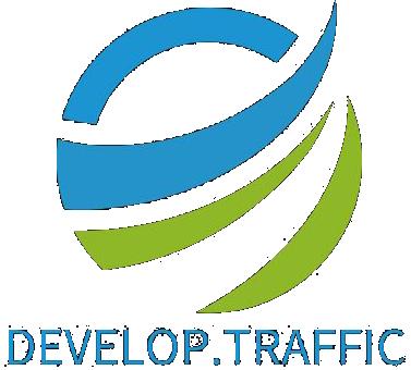 Cangzhou Develop Traffic Products Co., Ltd