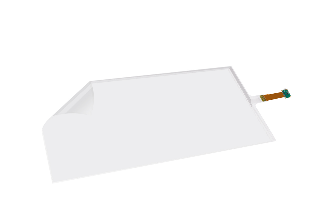 XTM Series Mini Touch Foil touch through glass from 15'' to 32''