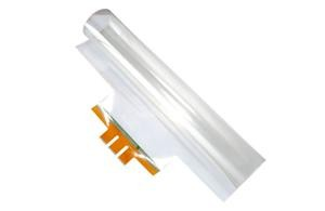 MTF 8k Touch Foil for touch through glass size 47'' to 100''