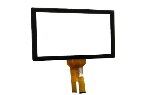21.5''/23''/ 23.6'' Capacitive Touch Panel