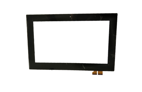 10.4''/12.1''/13.3''/ 14'' Capacitive Touch Panel