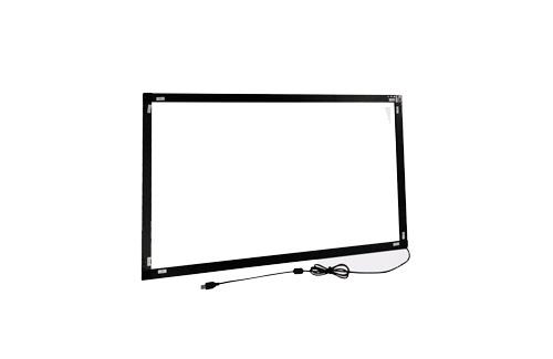USB 52''/55''/60'' IR Touch Frame kits