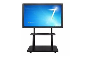 84 To 98 Inch Multimedia Teaching Touch All-in-one