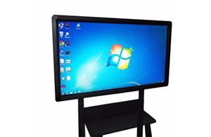 65 To 75 Inch Multimedia Teaching Touch All-in-one