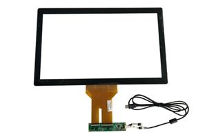 18.5''/19''/ 19.5'' Capacitive Touch Panel
