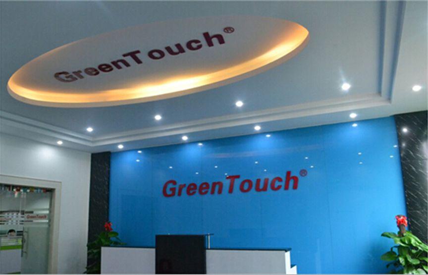 ShenZhen GreenTouch Technology Co.,Ltd