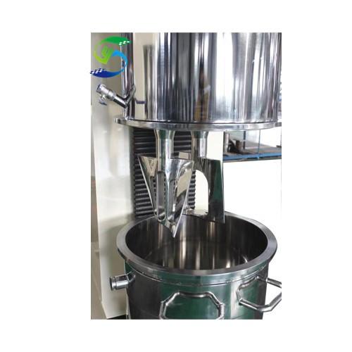 Yushun Vertical kneader Manufacturers, Yushun Vertical kneader Factory, Supply Yushun Vertical kneader