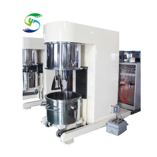 Vertical kneader Manufacturers, Vertical kneader Factory, Supply Vertical kneader