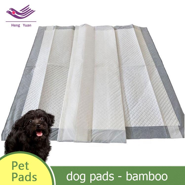 Bamboo dog kennel mats l dog sanitary bamboo pads