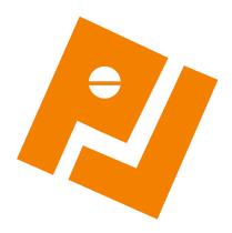 Packing Leader (Xiamen) Technology  Co., Ltd.