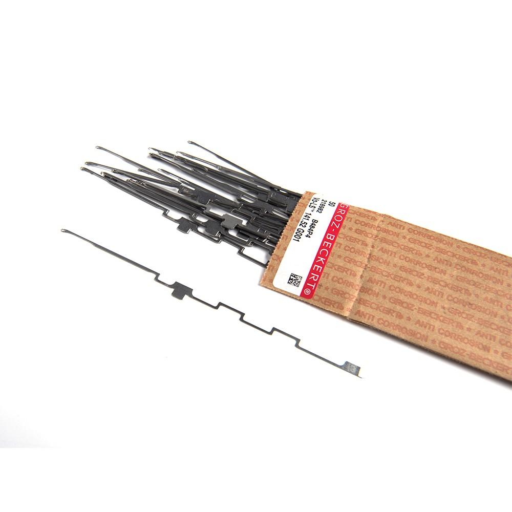 Groz-beckert Needles Manufacturers, Groz-beckert Needles Factory, Supply Groz-beckert Needles