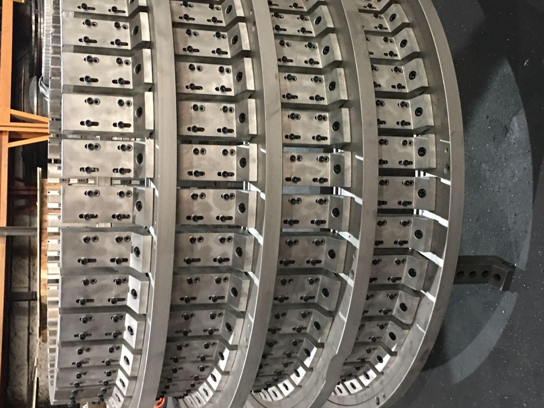 Machine Heart Manufacturers, Machine Heart Factory, Supply Machine Heart