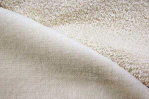 Single Velour Circular Knitting Machine Manufacturers, Single Velour Circular Knitting Machine Factory, Supply Single Velour Circular Knitting Machine