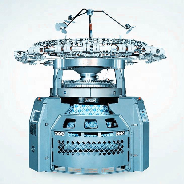 Electronic Jacquard Machine Manufacturers, Electronic Jacquard Machine Factory, Supply Electronic Jacquard Machine