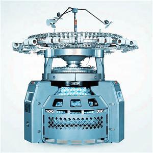 Elektronik Jakar Makinesi