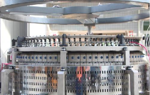 Computer Jacquard Machine Manufacturers, Computer Jacquard Machine Factory, Supply Computer Jacquard Machine