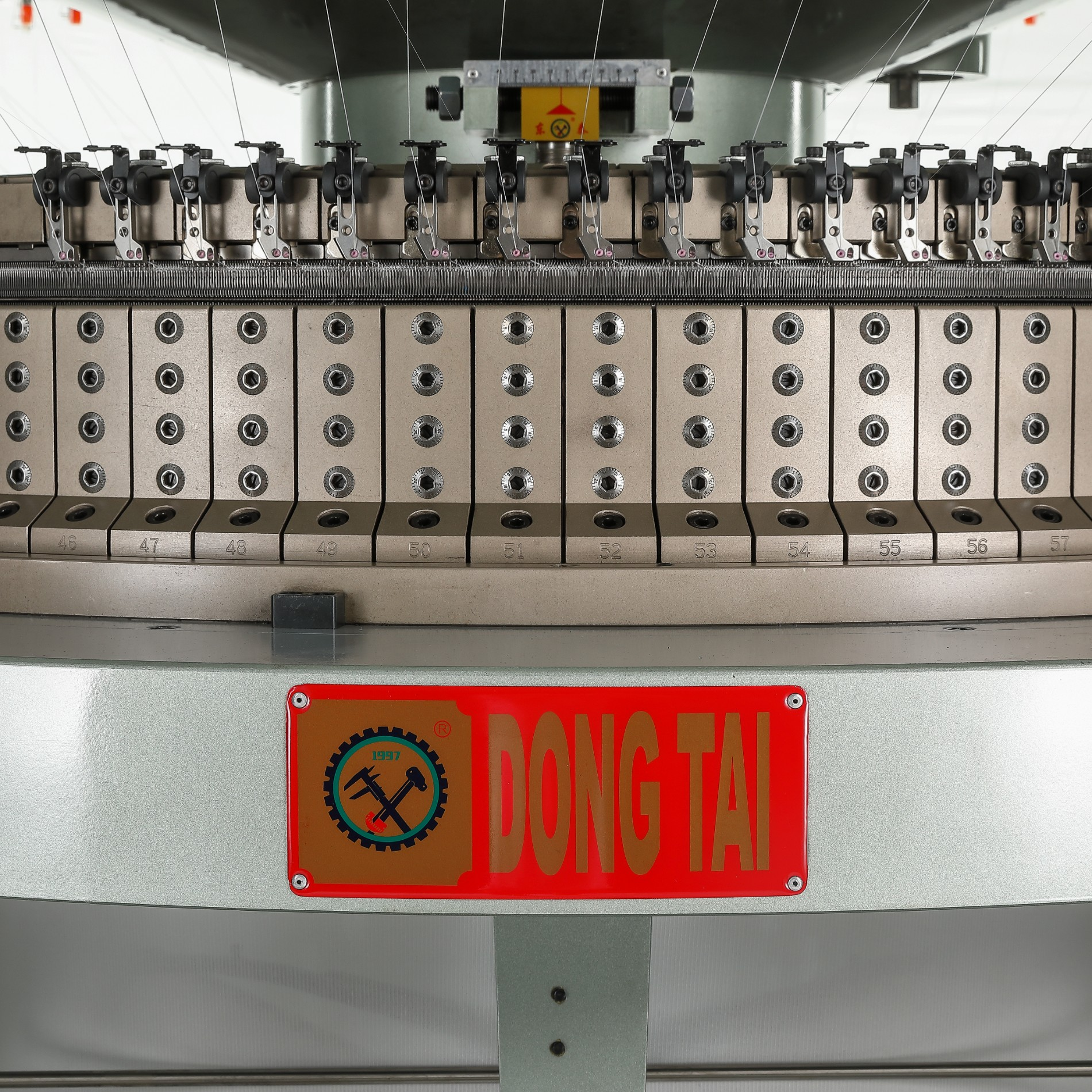 High Speed Double Jersey Circular Knitting Machine Manufacturers, High Speed Double Jersey Circular Knitting Machine Factory, Supply High Speed Double Jersey Circular Knitting Machine