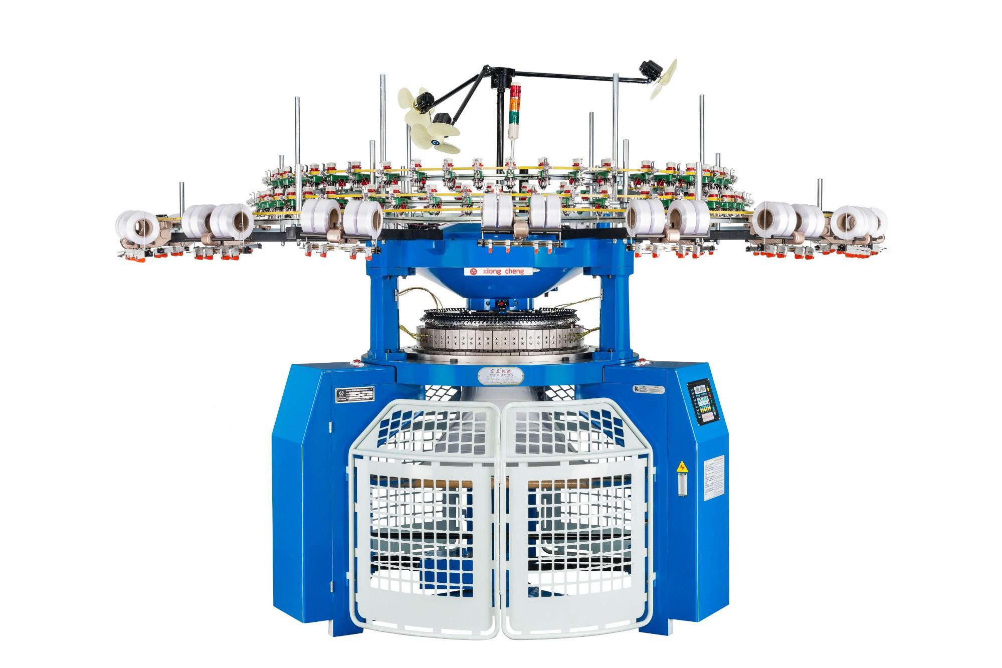 Circular Pile Knitting Machine Manufacturers, Circular Pile Knitting Machine Factory, Supply Circular Pile Knitting Machine