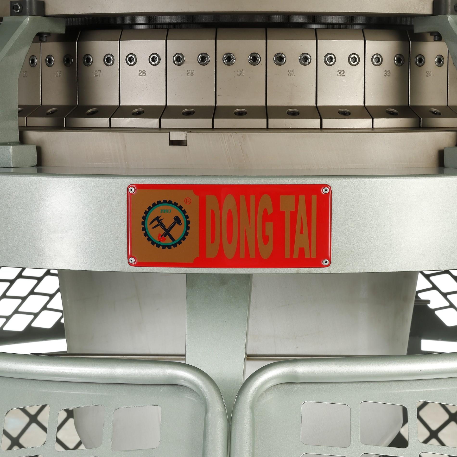Yüksek Hızlı 3-İplikli Polar Yuvarlak Örgü Makinesi satın al,Yüksek Hızlı 3-İplikli Polar Yuvarlak Örgü Makinesi Fiyatlar,Yüksek Hızlı 3-İplikli Polar Yuvarlak Örgü Makinesi Markalar,Yüksek Hızlı 3-İplikli Polar Yuvarlak Örgü Makinesi Üretici,Yüksek Hızlı 3-İplikli Polar Yuvarlak Örgü Makinesi Alıntılar,Yüksek Hızlı 3-İplikli Polar Yuvarlak Örgü Makinesi Şirket,