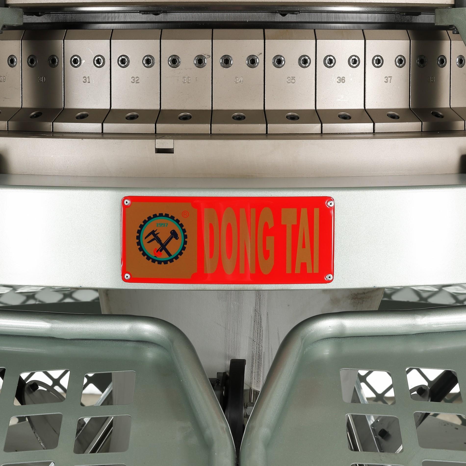 Yüksek Hızlı Tek Açık En Yuvarlak Örgü Makinesi satın al,Yüksek Hızlı Tek Açık En Yuvarlak Örgü Makinesi Fiyatlar,Yüksek Hızlı Tek Açık En Yuvarlak Örgü Makinesi Markalar,Yüksek Hızlı Tek Açık En Yuvarlak Örgü Makinesi Üretici,Yüksek Hızlı Tek Açık En Yuvarlak Örgü Makinesi Alıntılar,Yüksek Hızlı Tek Açık En Yuvarlak Örgü Makinesi Şirket,