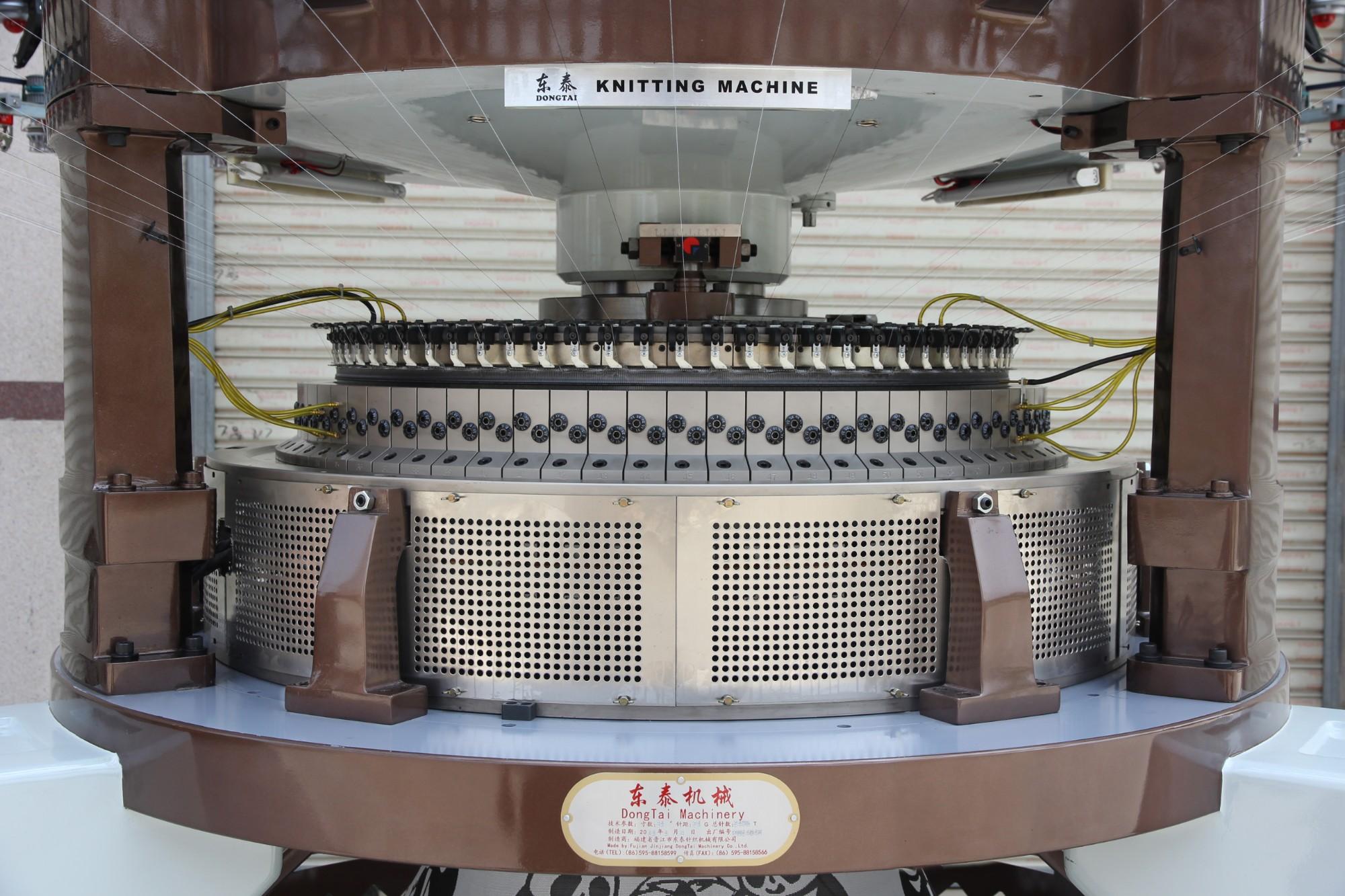 Yüksek Hızlı Çift Bilgisayarlı Jakarlı Yuvarlak Örgü Makinesi satın al,Yüksek Hızlı Çift Bilgisayarlı Jakarlı Yuvarlak Örgü Makinesi Fiyatlar,Yüksek Hızlı Çift Bilgisayarlı Jakarlı Yuvarlak Örgü Makinesi Markalar,Yüksek Hızlı Çift Bilgisayarlı Jakarlı Yuvarlak Örgü Makinesi Üretici,Yüksek Hızlı Çift Bilgisayarlı Jakarlı Yuvarlak Örgü Makinesi Alıntılar,Yüksek Hızlı Çift Bilgisayarlı Jakarlı Yuvarlak Örgü Makinesi Şirket,