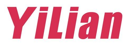 Jiangmen Yilian Smart Manufacturing Co., Ltd.