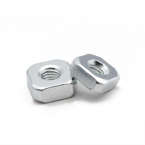 m8 square nut