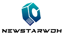 NEW STARWDH INDUSTRIAL CO.,LTD