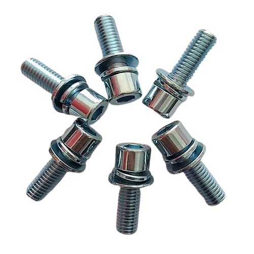 assembly cheese head screw
