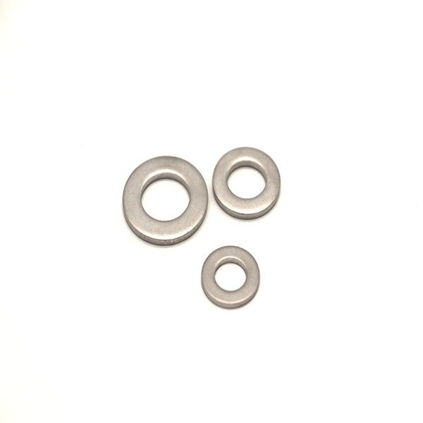 Inconel Hex Bolt Manufacturers, Inconel Hex Bolt Factory, Supply Inconel Hex Bolt