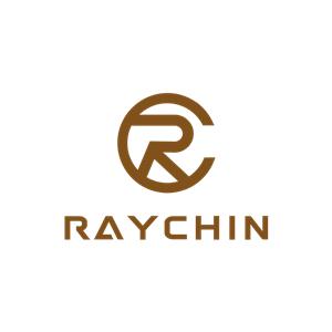 Raychin Limited wurde gegründet