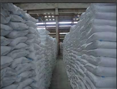 Купить фторсиликат для бетона в чем замешать керамзитобетон
