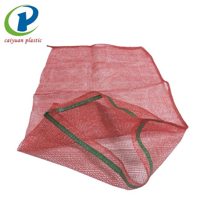 Pp Drawsting Fruit Mesh Bag Manufacturers, Pp Drawsting Fruit Mesh Bag Factory, Supply Pp Drawsting Fruit Mesh Bag