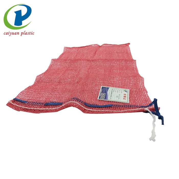 Polyester Pp Leno Onion Mesh Bag Manufacturers, Polyester Pp Leno Onion Mesh Bag Factory, Supply Polyester Pp Leno Onion Mesh Bag
