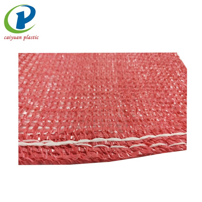 Plastic Beach Mesh Bag For Vegetable And Fruits Manufacturers, Plastic Beach Mesh Bag For Vegetable And Fruits Factory, Supply Plastic Beach Mesh Bag For Vegetable And Fruits