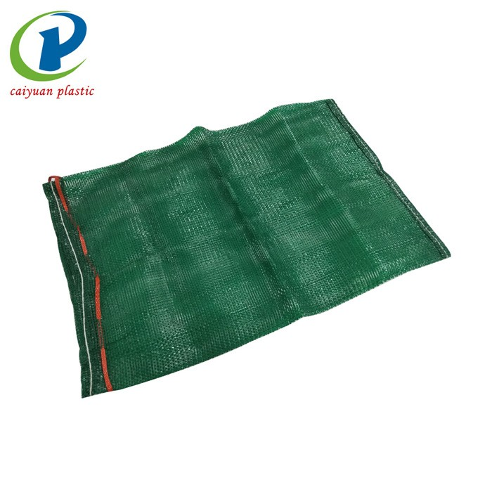 Mesh Reusable Bag For Fruit And Potato Manufacturers, Mesh Reusable Bag For Fruit And Potato Factory, Supply Mesh Reusable Bag For Fruit And Potato
