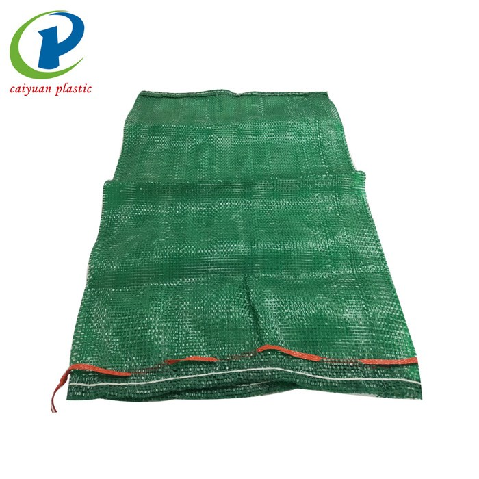 Small Mesh Reusable Net Produce Bag For Fruit Manufacturers, Small Mesh Reusable Net Produce Bag For Fruit Factory, Supply Small Mesh Reusable Net Produce Bag For Fruit
