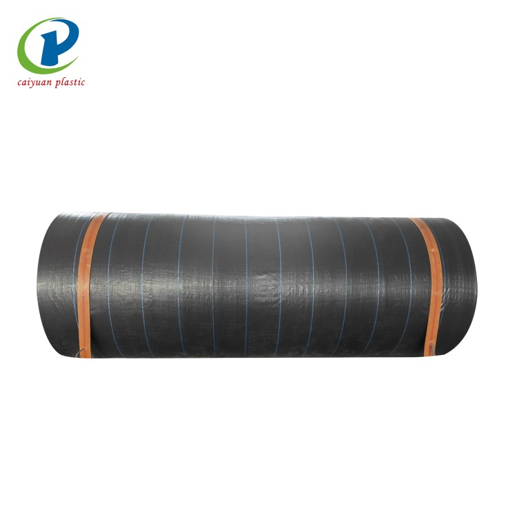 Synthetic Pp Woven Ground Cover For Orchard Manufacturers, Synthetic Pp Woven Ground Cover For Orchard Factory, Supply Synthetic Pp Woven Ground Cover For Orchard