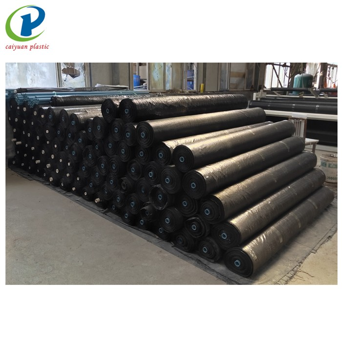 Heavy Landscape Fabric Costco Weed Barrier Manufacturers, Heavy Landscape Fabric Costco Weed Barrier Factory, Supply Heavy Landscape Fabric Costco Weed Barrier