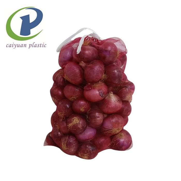 Eco Friendly Pe Vegetable Fruit Mesh Bag Manufacturers, Eco Friendly Pe Vegetable Fruit Mesh Bag Factory, Supply Eco Friendly Pe Vegetable Fruit Mesh Bag