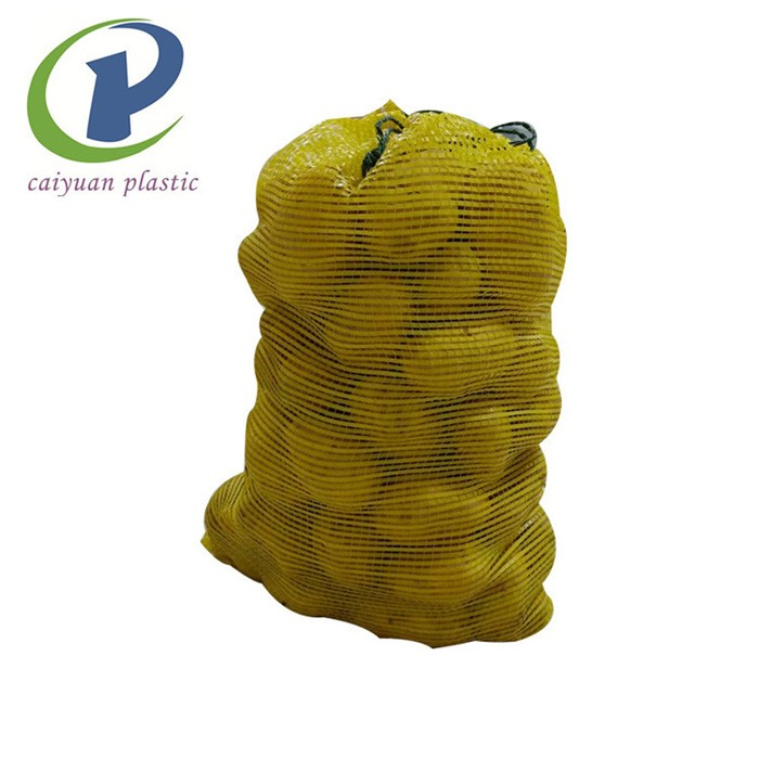 Crochet Mesh Bag Roll For Fruit Manufacturers, Crochet Mesh Bag Roll For Fruit Factory, Supply Crochet Mesh Bag Roll For Fruit