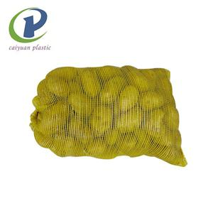 Cheap Pp Leno Mesh Bag Vegetables