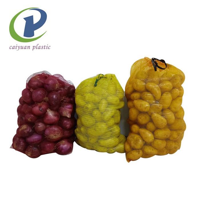 Cheap Pp Leno Mesh Bag Vegetables Manufacturers, Cheap Pp Leno Mesh Bag Vegetables Factory, Supply Cheap Pp Leno Mesh Bag Vegetables