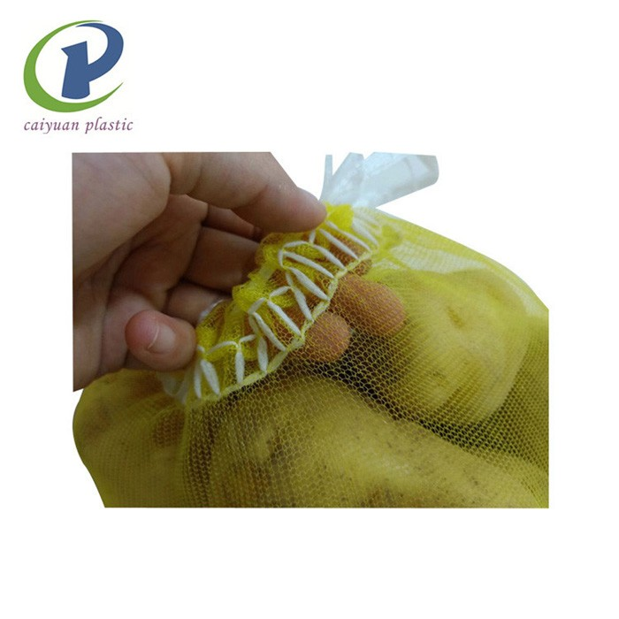 Food Grade Fish Mesh Bags Empty Sack Manufacturers, Food Grade Fish Mesh Bags Empty Sack Factory, Supply Food Grade Fish Mesh Bags Empty Sack