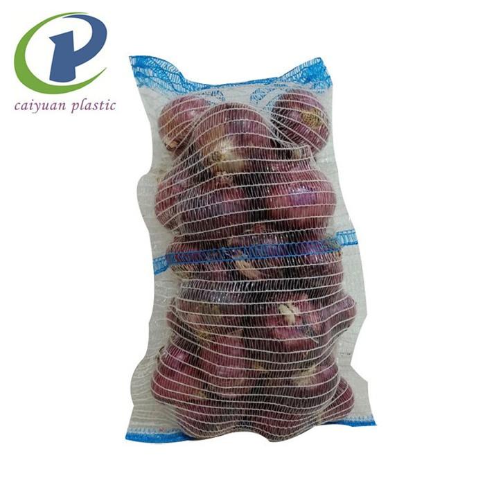 Garlic Lemon Mesh Bag For Onion Potato Manufacturers, Garlic Lemon Mesh Bag For Onion Potato Factory, Supply Garlic Lemon Mesh Bag For Onion Potato
