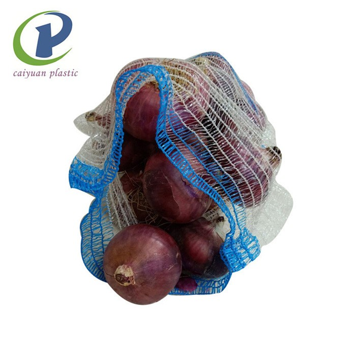 Mesh Pouch Fish Net Bag For Vegetables Manufacturers, Mesh Pouch Fish Net Bag For Vegetables Factory, Supply Mesh Pouch Fish Net Bag For Vegetables