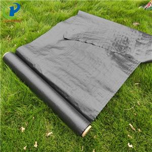 Large Garden Landscape Fabric To Prevent Weeds